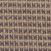Walnut Designer Fabric