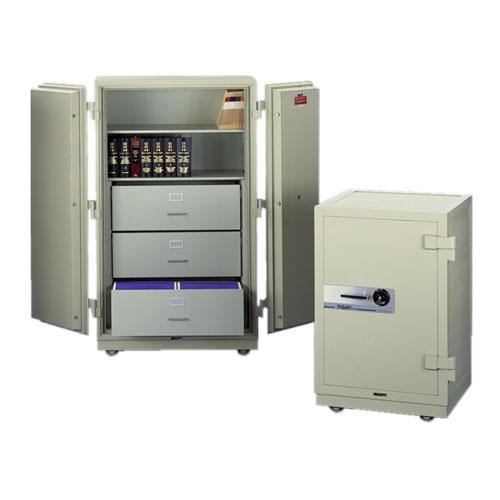 FireGuard® Class 350° Insulated Record Safe