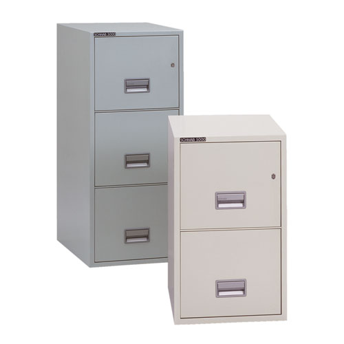 Perfect Not Very Many Legal Sized Wood FileFiling Cabinets Were Ever Produced The Vast Majority Of Wood File Cabinets In Existence Today Are The Skinnier Letter Size Which Forces You To Have To Fold 15 Inch Legal Files Down To 12