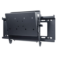 Screen-Specific Tilt Wall Mount
