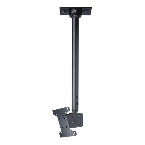 LCD Ceiling Mount