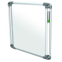 Cubicle Whiteboards by Nexus