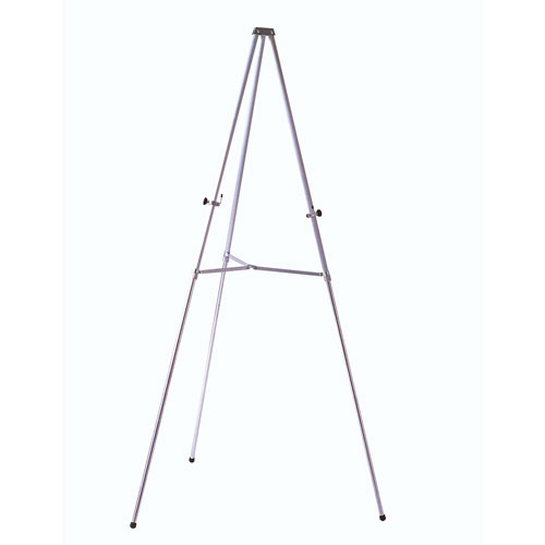 Adjustable Presentation Easel