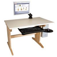 Art/CAD Table