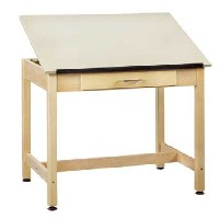 Art/Drafting Tables