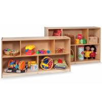 Single Storage Cabinets