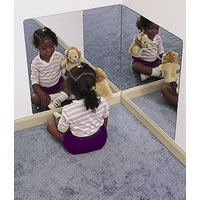 Play Mirrors