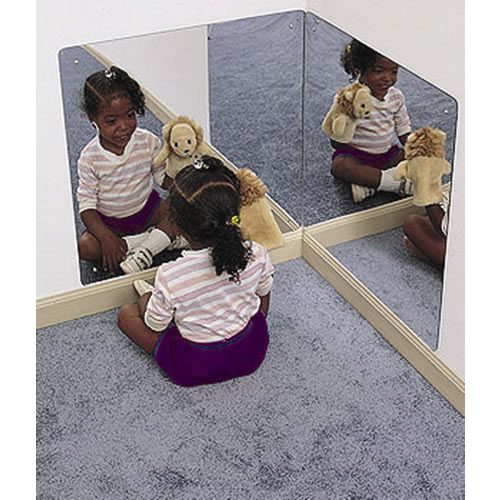 Play Mirrors