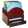 Wood Options Best Sellers Combo Kits