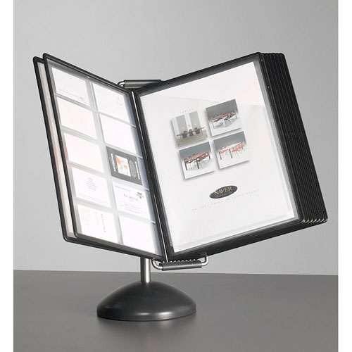 Paying organizer image search results picture
