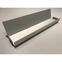 Dimension Marker Tray