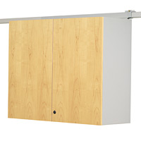 Egan™ EganSystem Office Cabinets