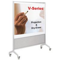 Egan™ V-Series Projection Mobile Boards