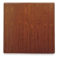 Egan™ Furniture Grade Conference Room Cabinet