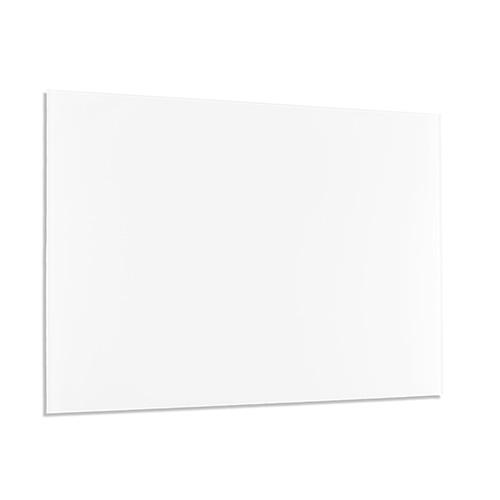 Egan™ GlassWrite MAG