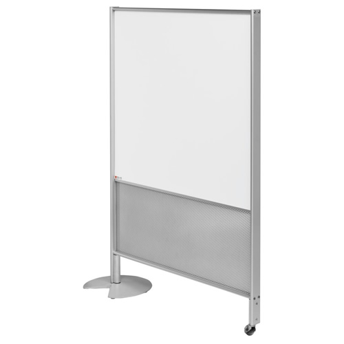 Egan Lite Screen Door