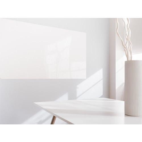 EganAero™ Glass Markerboard