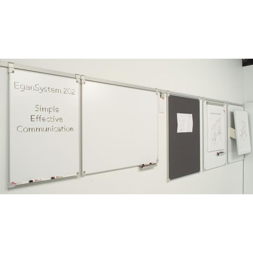 Egan™ EganSystem 202 - Boards