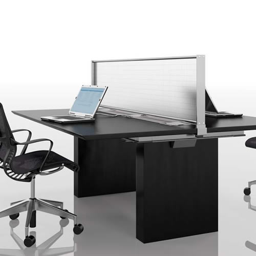 M-Series TableScreens
