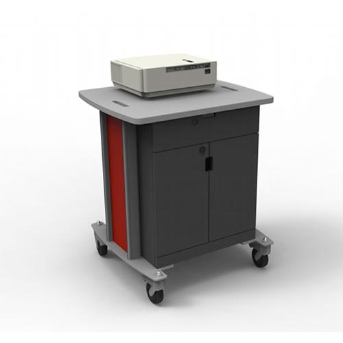 EganONE Pro Cart