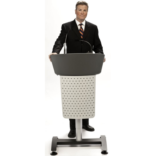 TecTern Technology Lectern