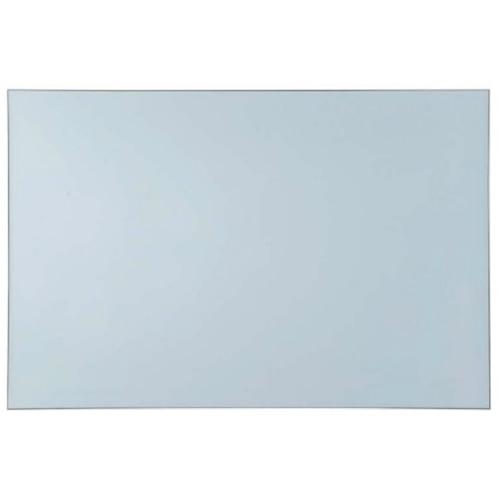 EganAero™ Boxcore™ Glass Markerboard