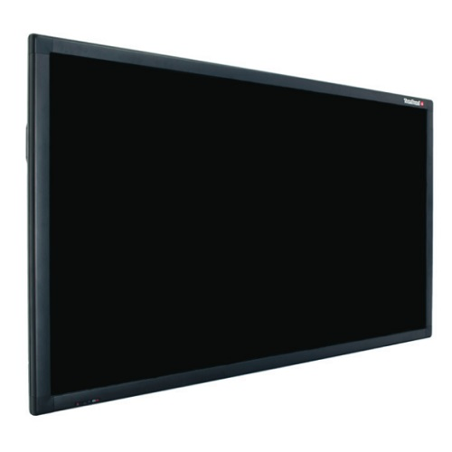 TeamBoard Multitouch Interactive Flat Panel