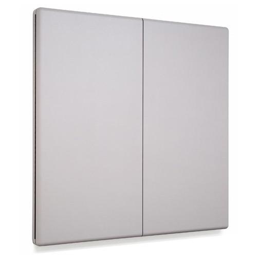Egan™ Etex Presentation Cabinets