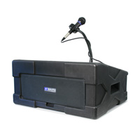 Table Top Lecterns