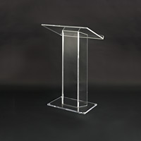 Lecterns &amp; Podiums