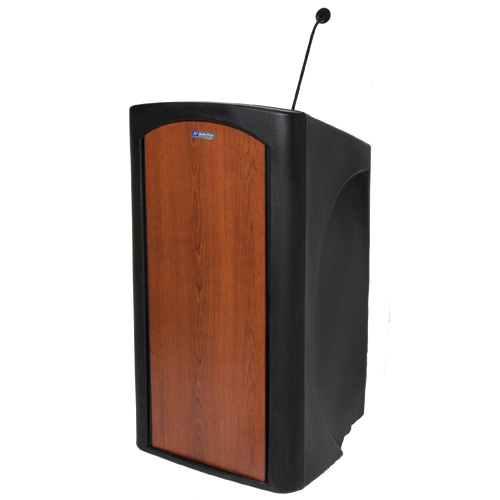 Pinnacle Lectern