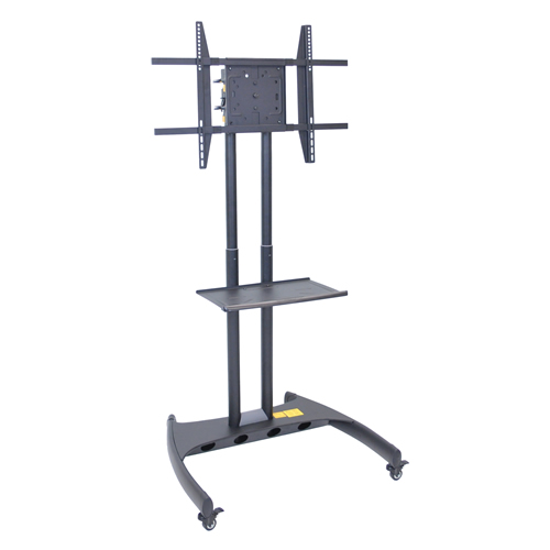 FP3500 Series Adjustable Height TV Stand and Mount