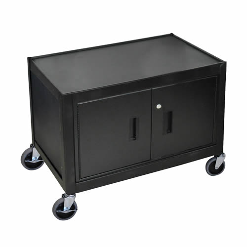 Luxor Kitchen Cabinets: Luxor Steel Mobile Cabinets