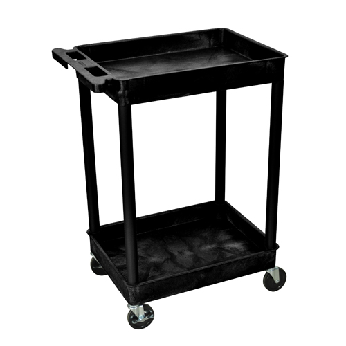 STC Series Utility Carts