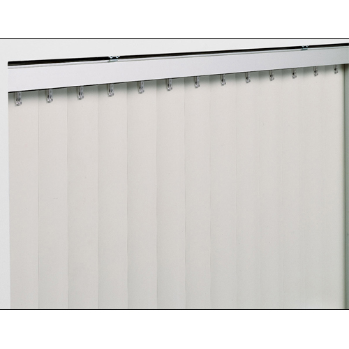 Graber® G-71 Super-Vue® Vertical Blinds