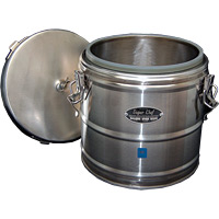 Model 103 Insulated Food Container