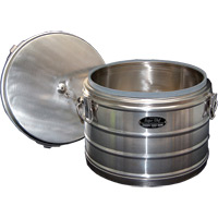 Model 1055 Insulated Food Container