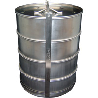 4-2 Gallon Insert for Containers