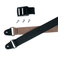 Replacement Seat Belt for Kidsitter™ High Chairs