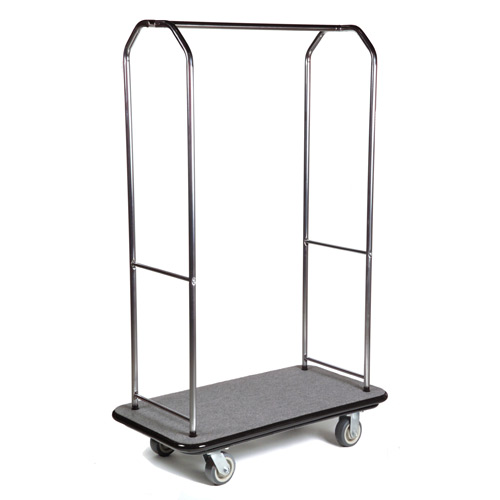 2005 Economy Bellmans Cart