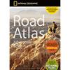 U.S. Atlases