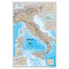 Italy Wall Maps