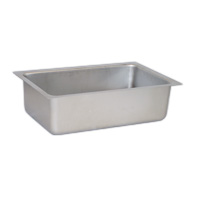 Buffet Serving, Trays & Stands