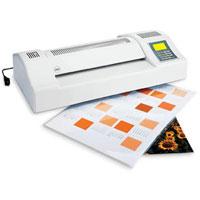H600 Pro Professional Laminator