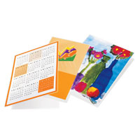 HeatSeal® UltraClear™ Thermal Laminating Pouches