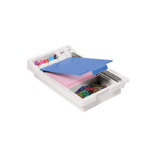 ClassicCut® CL50 Guillotine Paper Trimmer