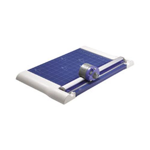 SmartCut™ A425pro Dial-A-Blade® Paper Trimmer