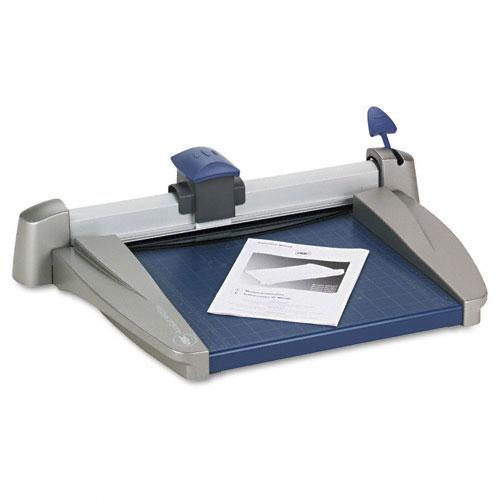 SmartCut™ A500 Heavy-Duty Rotary Paper Trimmers