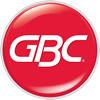 GBC® Products