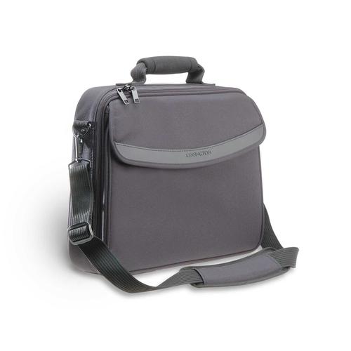 Kensington SureCheck/Simply Portable Notebook Cases